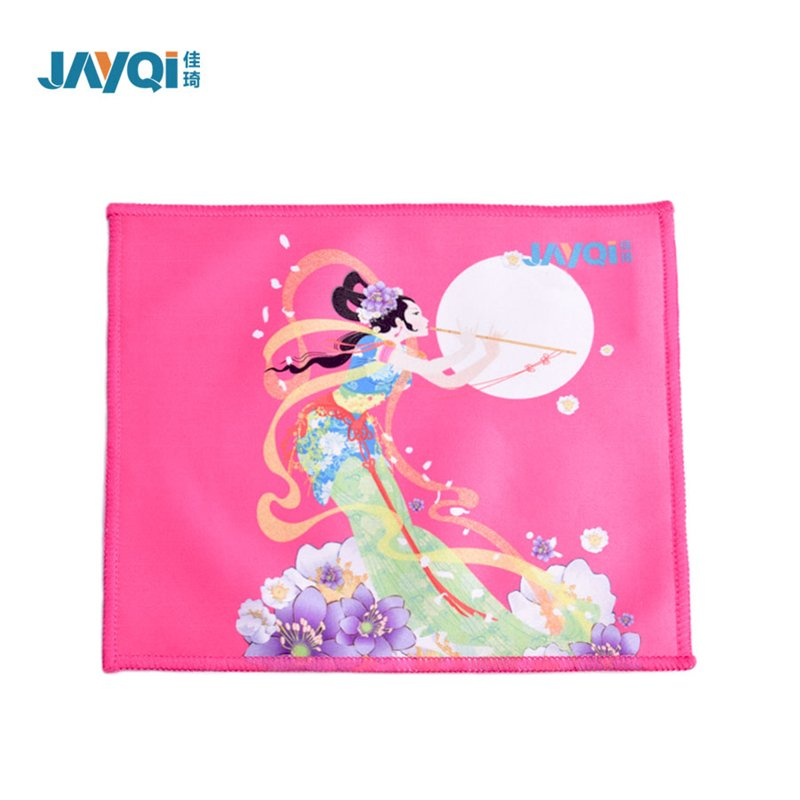 Towel Compound Wipe Cloth