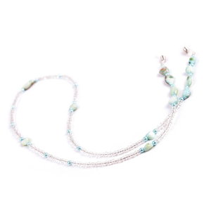 Low Price 31 cm Shell Eyeglass Straps