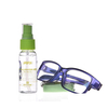 Cheap Wholesale Lens Spray / Lens Cleaner Low Price