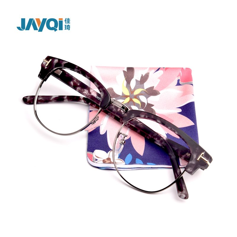 Eyewear Cleaning Cloth