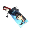 Cheap Price Sunglasses Microfiber Bag Wholesale