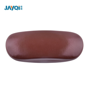 Cheap Price Slim Reading Glasses Case